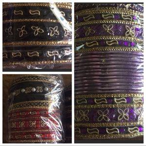 Bangle Bracelet Bundle for @irenie4u